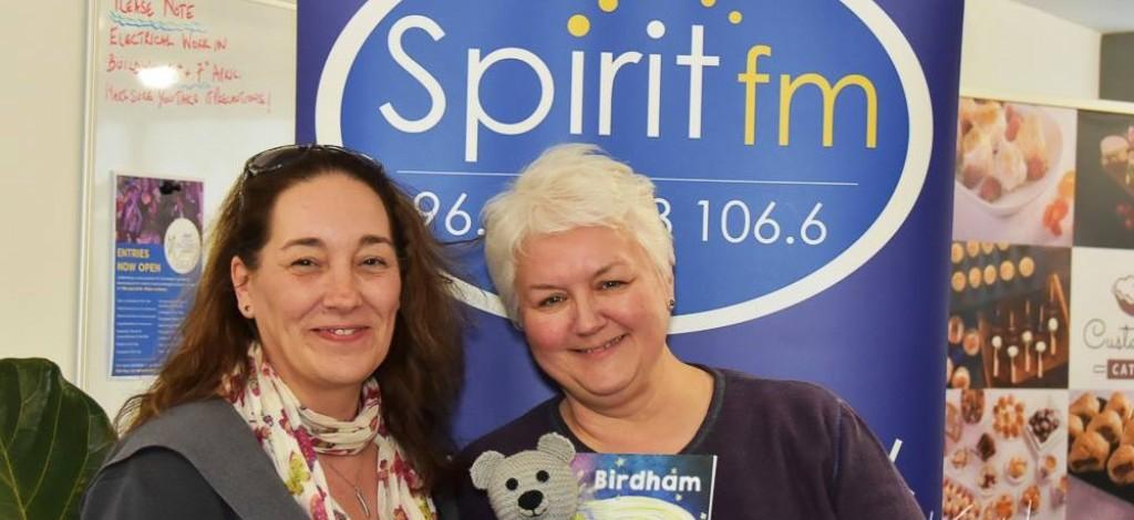 SpiritFMBirdhamBear.jpg
