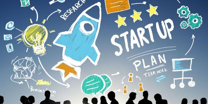 20160315152835-startup-pagina.jpeg
