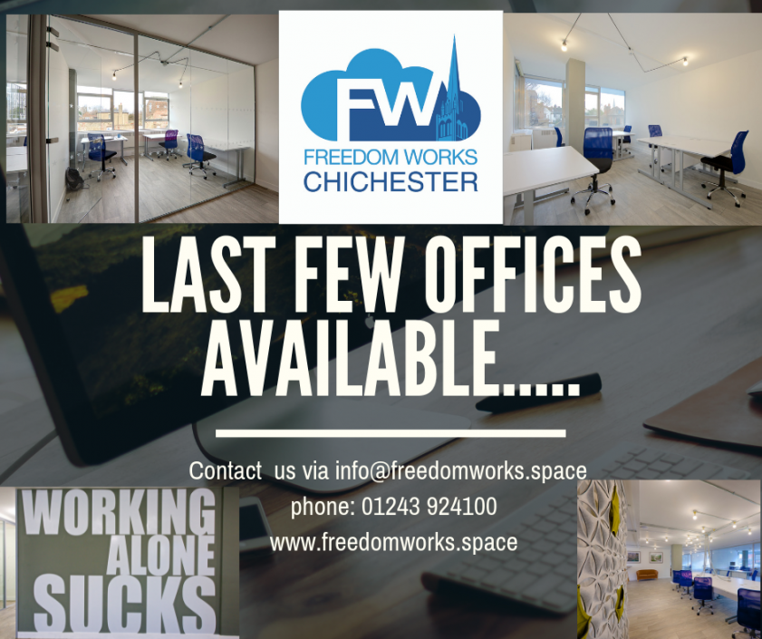 Last_few_Offices_available._(1)_.png