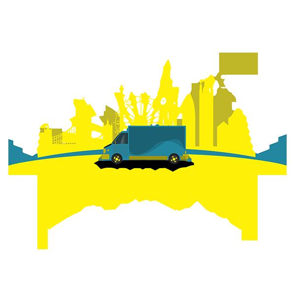 Logo_RemovalsVanLondon.png