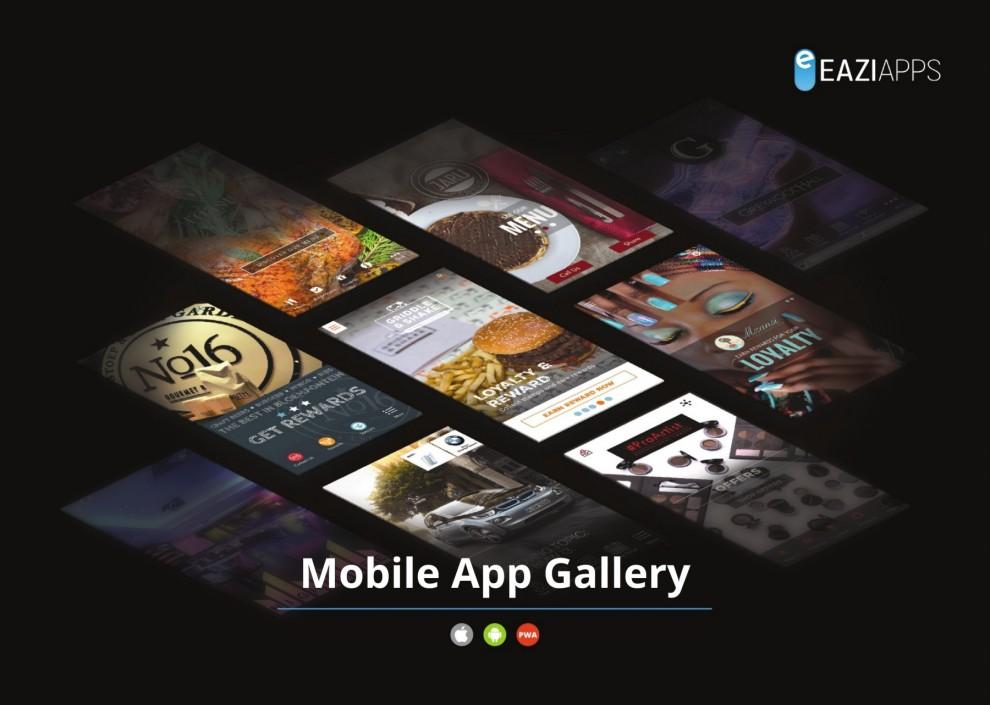 Mobile_app_gallery.jpg