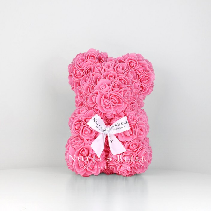 Pink-Rose-Bear-10in.png