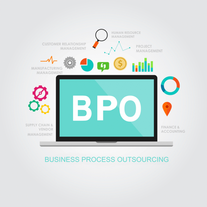 business-process-outsourcing.png