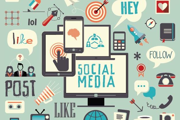 fighting-fraud-social-media.jpg