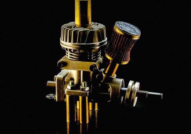 pump-4659468_640.jpg