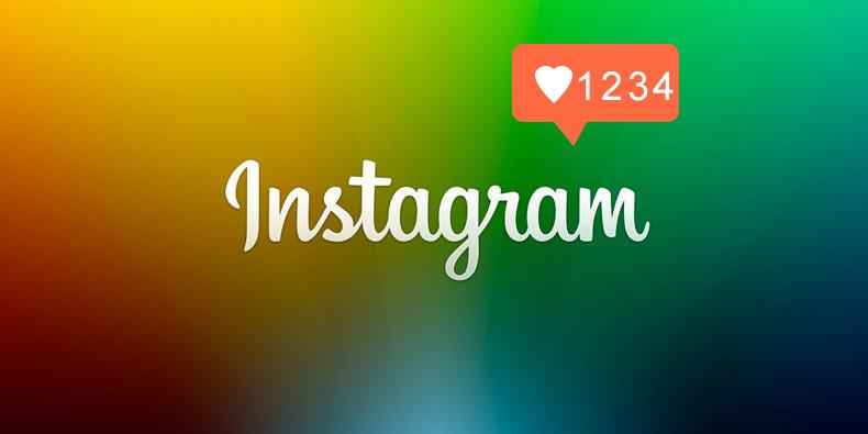 t4spschw-instagram-likes_1.png