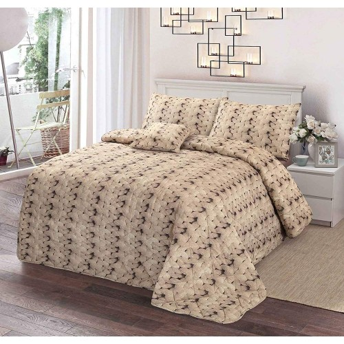 tiffany_beige_printed_wool_knitted.jpg