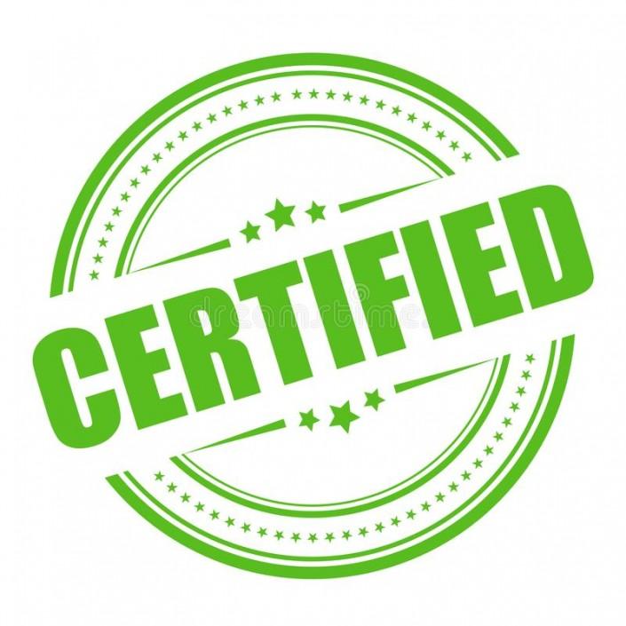 untitled-certified-vector-stamp-140301153.jpg