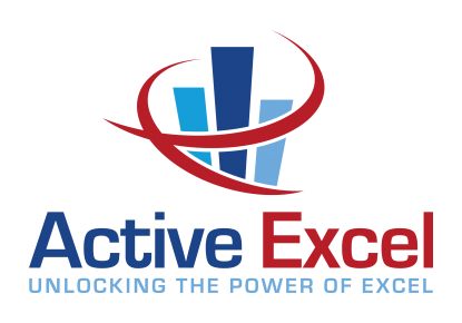 Active-Excel-Logo.png
