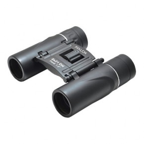 Avalon Discovery Pocket Binoculars