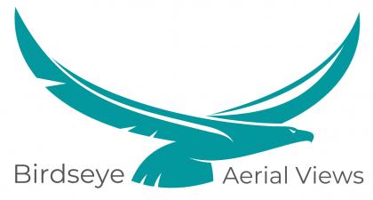 Birdseye_Logo_crop.png
