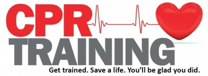 Have you updated your CPR skills?