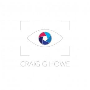 CRAIG.G_.HOWE_LOGO_RGB_.jpg