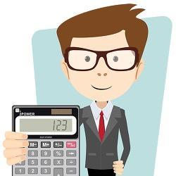 Cheaper Accountant