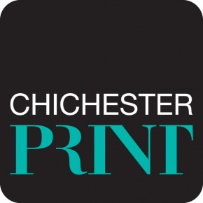 ChiPRINT-logo-button-black-rgb.jpg