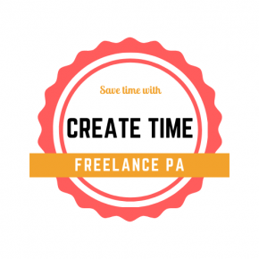 Create_Time_Logo.png