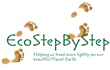 ESBS_Logo_2020.jpg