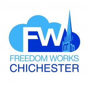FW-chichester_(1).jpg