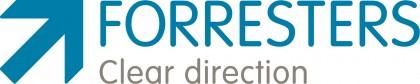 Forresters_Logo_Blue_RGB.jpg