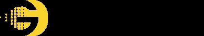 GhostDigital_Logo_OnWhite_1.png