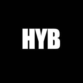 HYB_Copywriting_.png