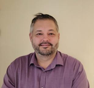 Kevin Partridge - Kerfim Technology Solutions