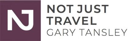 Logo_Gary_Tansley_jt-Gary_1.jpg