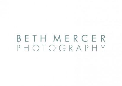 Logo_NoCorners_whiteBG.jpg