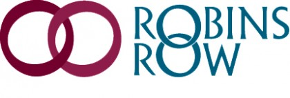 Robins_Row_Logo_2014.jpg