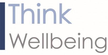 Think_Wellbeing_logo_(002).jpg