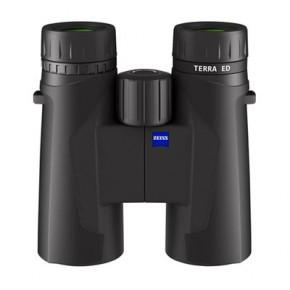 Zeiss Terra Binocular