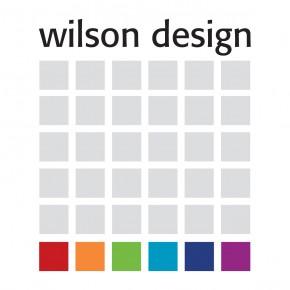 Wilson Design Associates