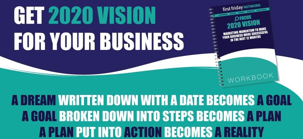 2020-vision-Twitter-2.jpg