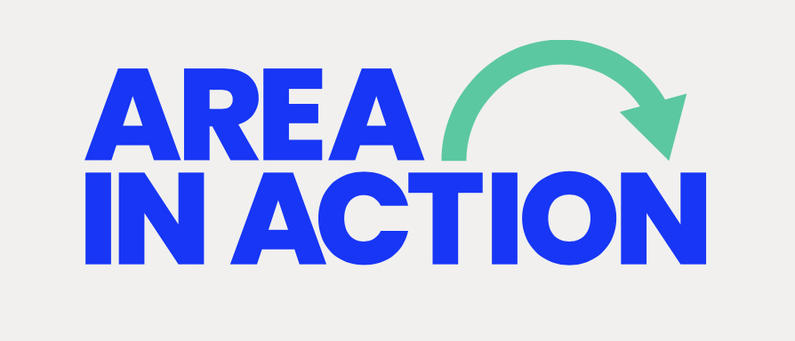 Area_in_action_logo.jpg