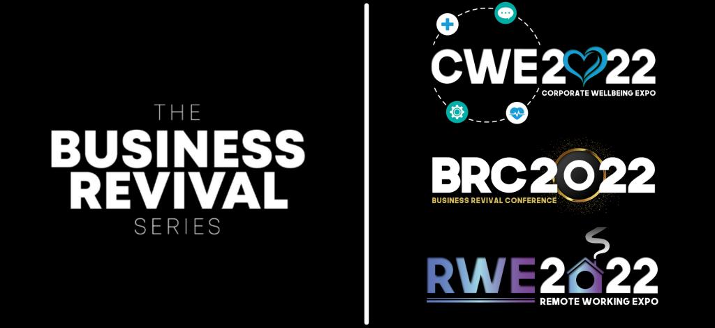 Business_Revival_logo_block.png