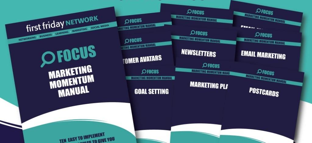 FF-Focus-Manual-advert.jpg
