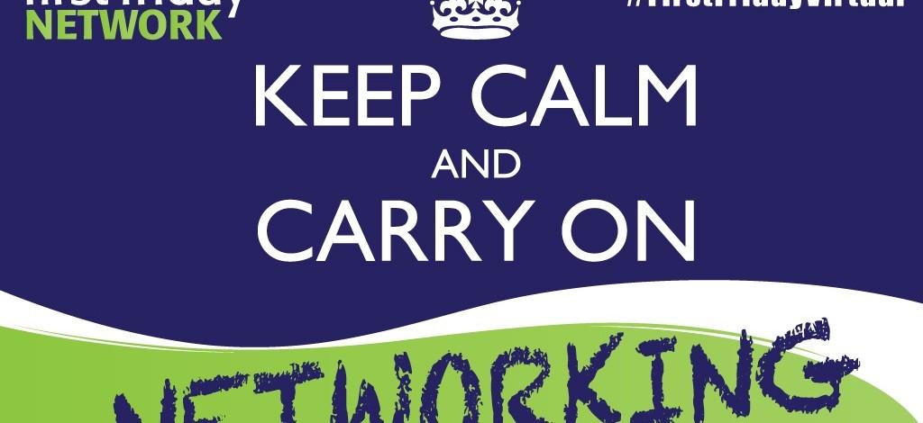 FF-Twitter-Keep-Calm.jpg