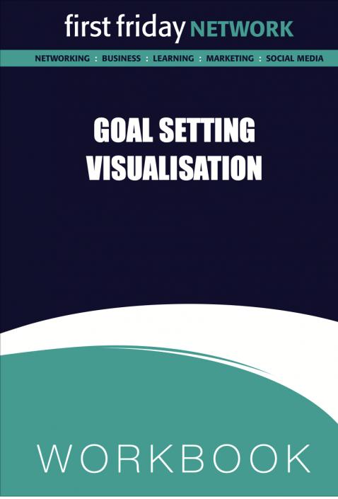 02-Module-Goals-2020.png