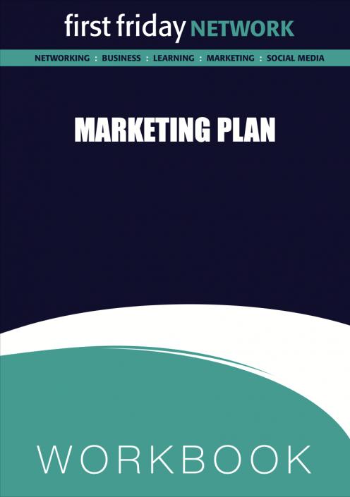 03-Module-Marketing_Plan-2020.png