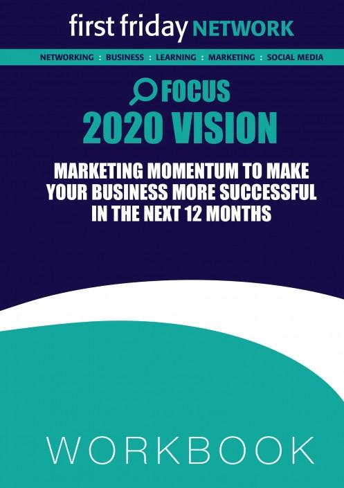 2020_Vision-Cover.jpg