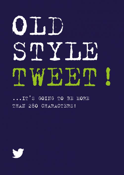 old-style-tweet.png