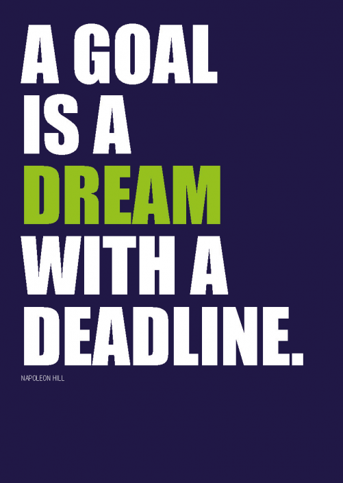 postcard_a-goal-is-a-dream-with-a-deadline.png