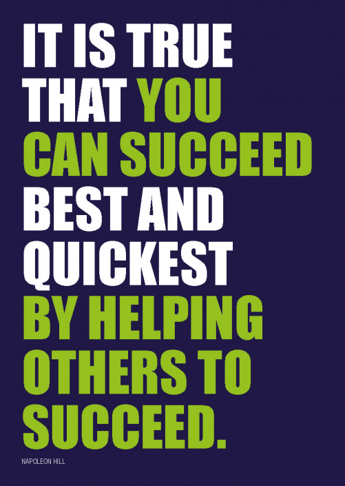 postcard_it-is-true-that-you-can-succeed-best.png
