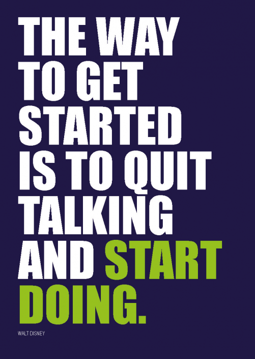 postcard_the-way-to-get-started-is-to-quit-talking-and-start-doing.png