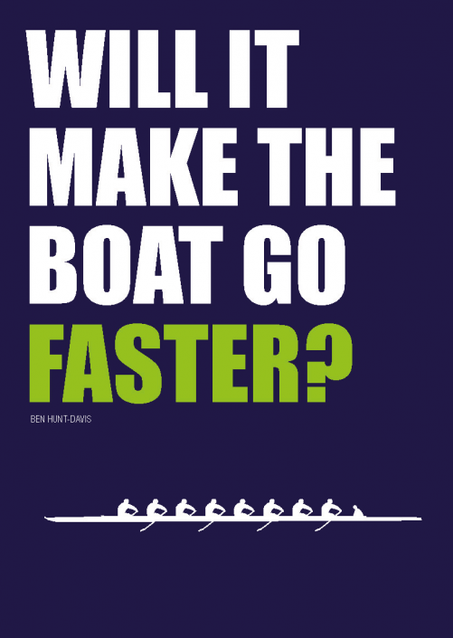 postcard_will-it-make-the-boat-go-faster.png