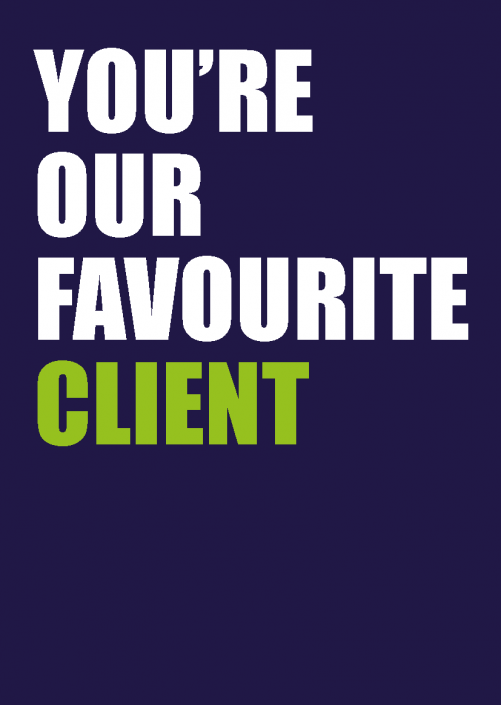 youre-our-favourite-client.png