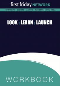 05-Module-LookLearnLaunch-2020.png
