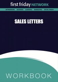 08-Module-Sales_Letters-2020.png