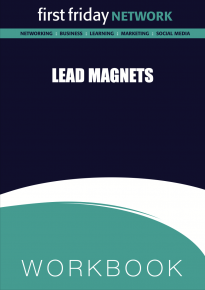 09-Module-Lead_Magnets-2020.png