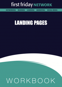 10-Module-Landing_Pages-2020.png